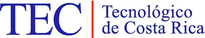 Tecnológico de Costa Rica TEC