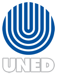 Universidad Estatal a Distancia UNED