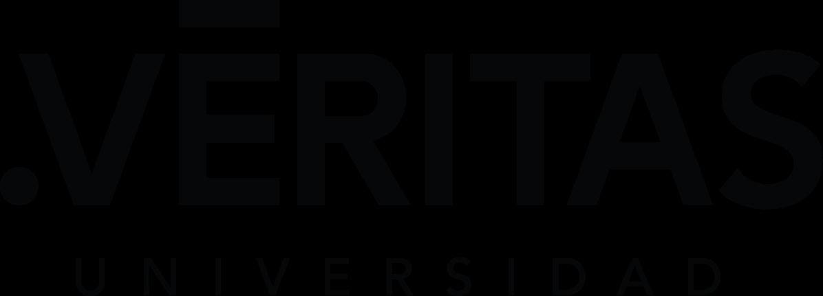 Universidad VERITAS