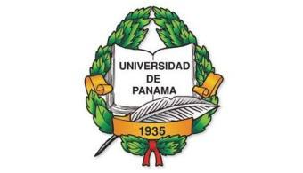 Universidad de Panamá (UP)
