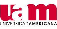 Universidad Americana (UAM)