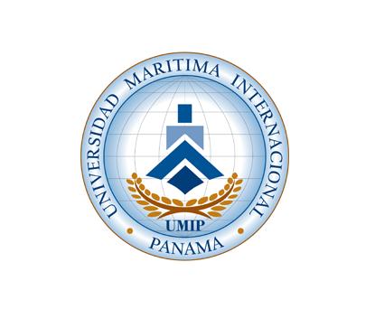 Universidad Marítima Internacional de Panamá