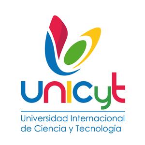 Universidad Internacional de Ciencia y Tecnología UNICYT