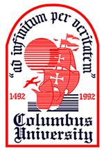 Columbus University