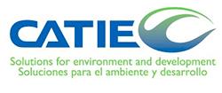 Centro Agronómico Tropical de Investigación y Enseñanza CATIE