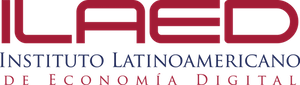 Instituto Latinoamericano de Economía Digital