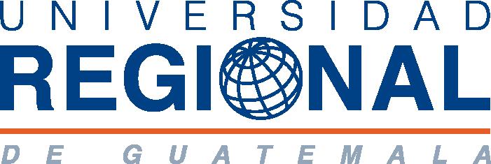 Universidad Regional de Guatemala